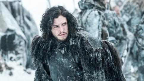 """6 giả thuyết đáng sợ của người hâm mộ về """"Game of Thrones"""""""