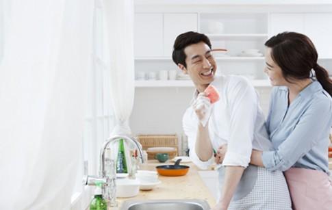 7 điều mà một người vợ tuyệt vời chắc chắn sẽ hiểu về chồng