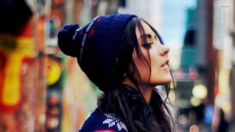 7 lý do khiến ngày càng nhiều người trẻ mất khả năng yêu thật lòng
