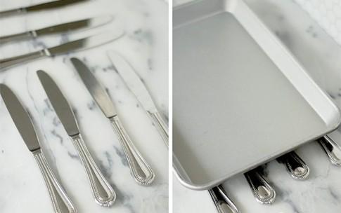 7 mẹo vặt trong bếp ai cũng sẽ có lúc cần