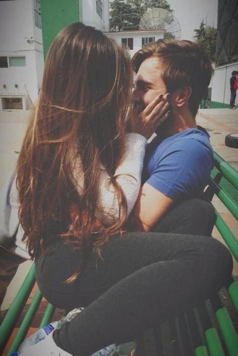 7 thứ thuộc về mối tình đầu bạn sẽ không bao giờ quên