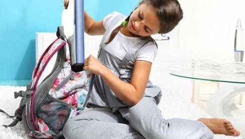 8 cách rèn con cá tính độc lập mà cha mẹ nên biết