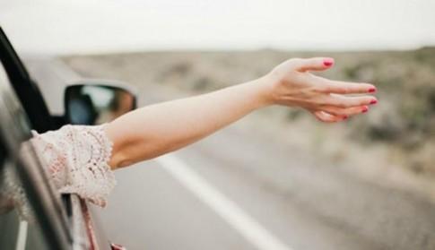 8 việc con gái độc thân phải làm khi bước qua tuổi 25