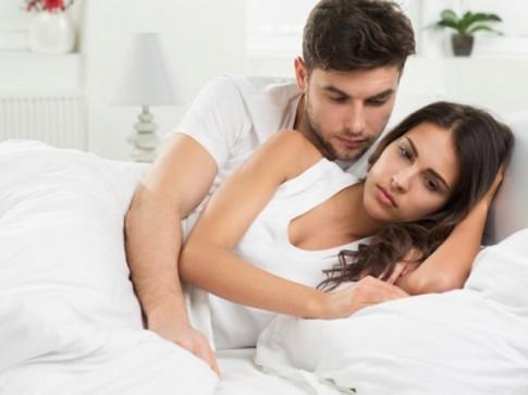 9 dấu hiệu cho thấy tình yêu của chàng dành cho bạn sẽ không dài lâu