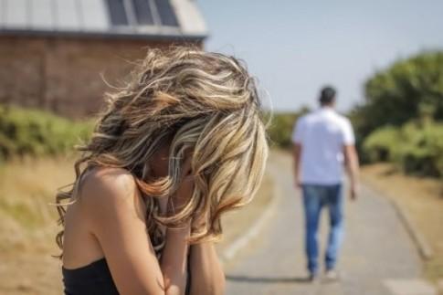 9 dấu hiệu chứng tỏ bạn đã yêu lầm người