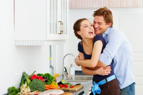 9 điều đơn giản để có một cuộc hôn nhân hạnh phúc
