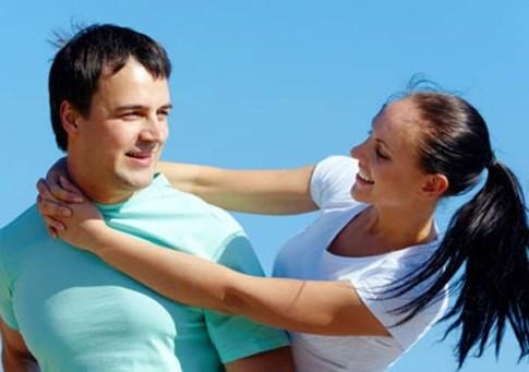 9 tuyệt chiêu giúp bạn và chàng trở thành cặp đôi hạnh phúc nhất thế gian