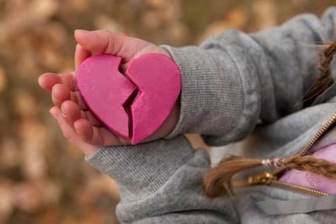 Ai cũng cần có một tình yêu khắc cốt ghi tâm...