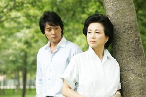 Bí mật về sự lạnh nhạt của mẹ vợ sau ngày cưới