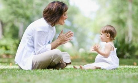 Bí quyết dạy con thành tài của mẹ Do Thái