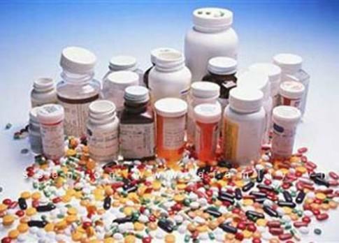 Cách thức hạn chế dị ứng thuốc