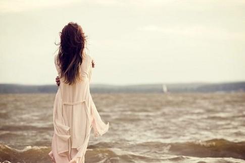 Cảm giác bị bỏ rơi đến lúc nào đó cũng sẽ trở thành một thói quen...