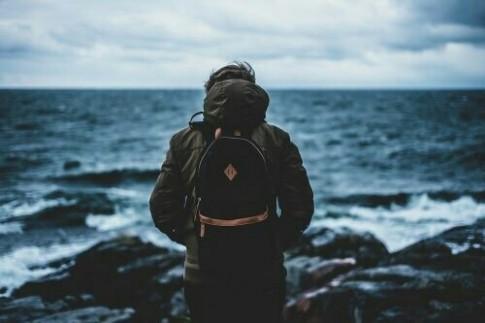 Cảm giác thế nào khi yêu đơn phương một người?