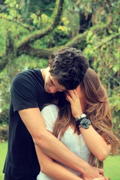 Chỉ đơn giản là em đã hết yêu anh...