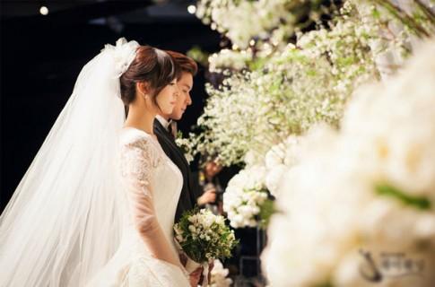 Chuyện tình khởi đầu như phim Hàn, kết thúc bằng nước mắt