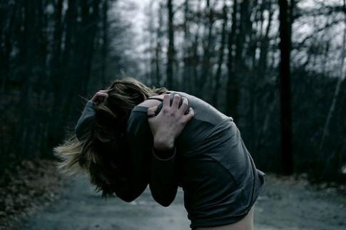 Cô đơn đã đủ lâu để ngại mở lòng...