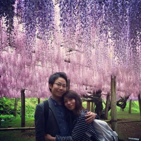 Cô gái Việt sống 15 năm tại xứ sở hoa anh đào và chuyện thú vị khi yêu trai Nhật
