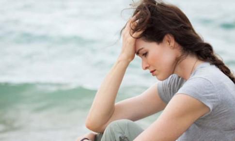 Có nên phá thai để quay lại với người yêu cũ?