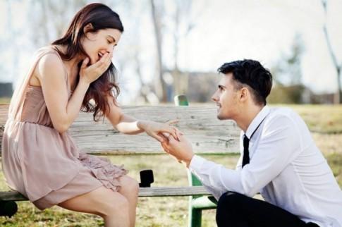 Cứ ngỡ lấy được chồng giàu sang là đổi đời