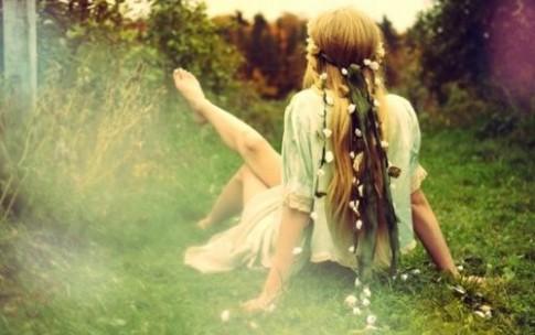 Cuộc sống chẳng được mấy lúc, nên hãy cứ sống đơn giản thôi!