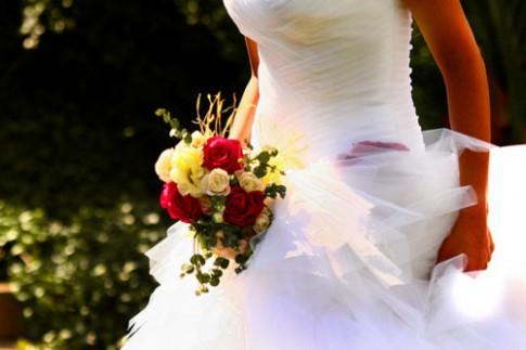 Đã kết hôn hay chưa, bạn cũng nên đọc câu chuyện này!