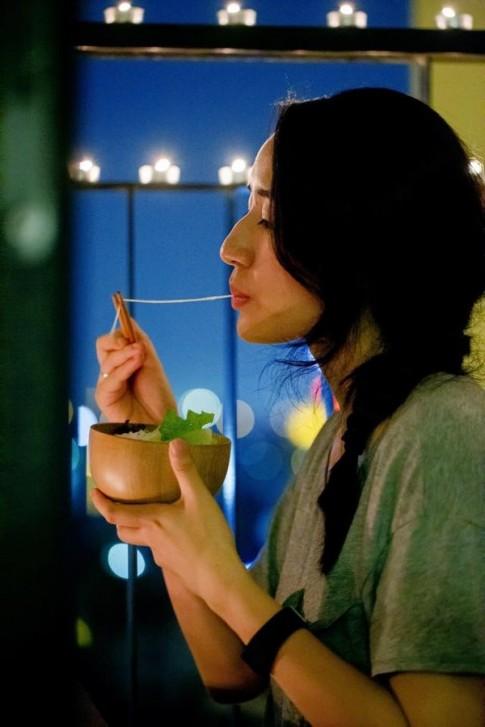Đào Chi Anh: Người phụ nữ mộng mơ truyền cảm hứng cho cả cộng đồng khởi nghiệp
