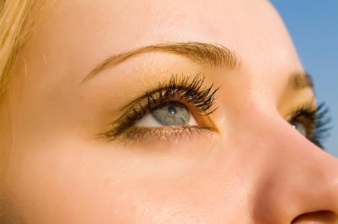 Đoán tính cách tốt – xấu qua hình tướng mắt đàn ông, phụ nữ
