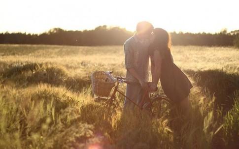 Đôi khi yêu cũng cần lắm những lựa chọn...