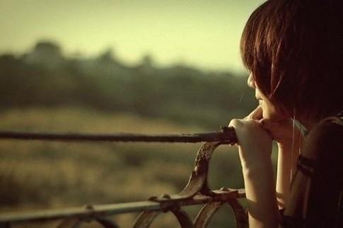 Dù không còn là gì của nhau, thì mọi thứ cũng đã từng thật đẹp phải không?
