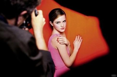 """Emma Watson trên chặng đường thoát khỏi cái bóng quá lớn của """"Hermione"""""""
