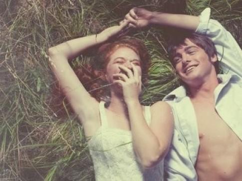 Khi yêu đừng quá tin để rồi mù quáng...