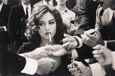 Không có đàn ông xấu, chỉ có phụ nữ ngu...