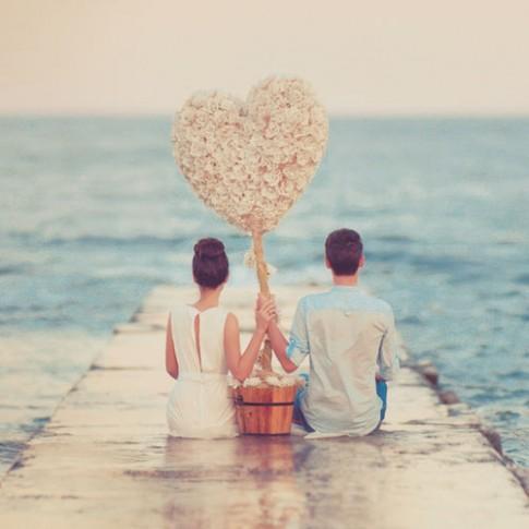 Không nói lời yêu, đâu phải không yêu?