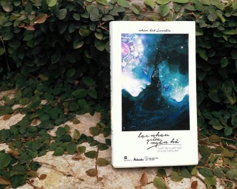Lạc nhau giữa ngân hà - Khi những ngôi sao đi tìm nhau