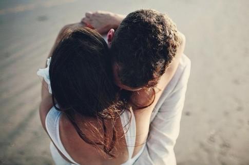 Làm đàn ông phải biết yêu vợ, thương con...