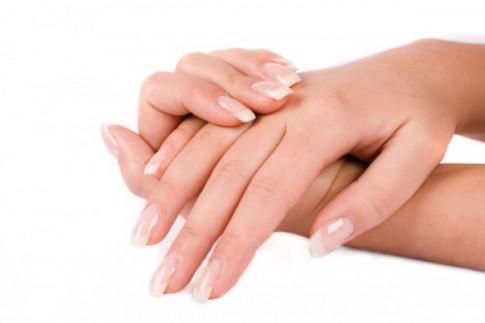Lý giải vị trí 17 nốt ruồi may mắn trên bàn tay