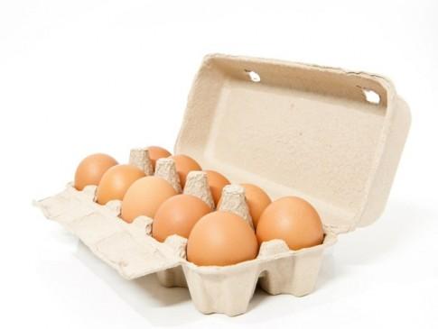 Mẹo cực hữu dụng khi cất trữ thực phẩm trong tủ lạnh