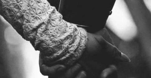 Nếu chia tay là điều không tránh khỏi, thì tại sao em không chọn cách chia tay thật triệt để?