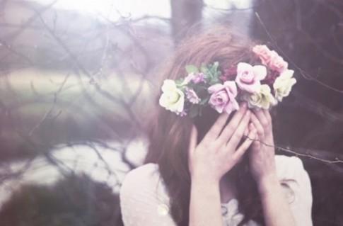 Người ta sẽ tha thứ, khi không còn đau vì nhau...