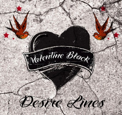 Nguồn gốc và ý nghĩa ngày Valentine đen 14-4