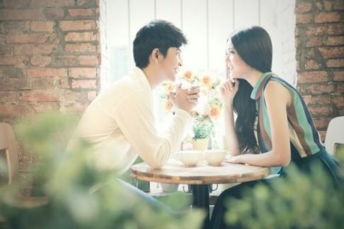 Những bài học tình yêu đáng giá từ mối tình cũ của bạn