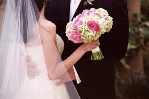 Những câu nói nổi tiếng bạn nên biết để giữ cuộc hôn nhân hạnh phúc