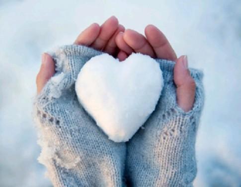 """Những dấu hiệu cho thấy bạn chưa sẵn lòng để """"mở cửa"""" trái tim"""