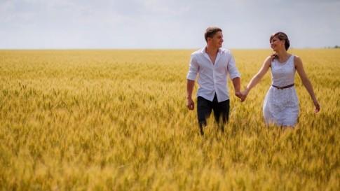 Những điều đơn giản bạn cần biết để gìn giữ một cuộc tình dài lâu
