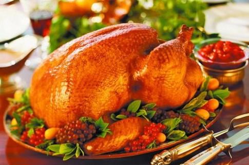 Những điều ít người biết về ngày lễ Tạ ơn