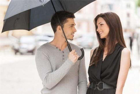Những hiểu lầm của phụ nữ về suy nghĩ của đàn ông
