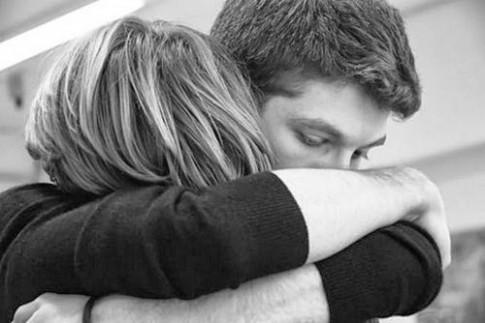 Những kẻ yêu thầm luôn ngoan cố dù cô đơn...