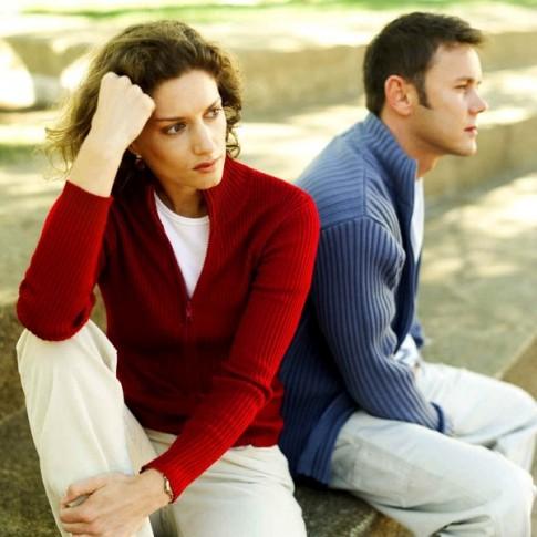 Những lý do các cặp đôi dù đau khổ thế nào vẫn nên tin vào tình yêu