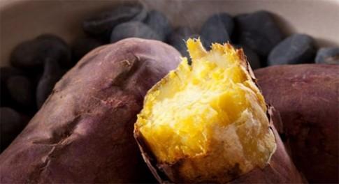 Những thực phẩm ăn lúc đói gây ra nhiều bệnh nguy hiểm