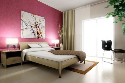 Phong thủy phòng ngủ: Những sai lầm dễ rước họa vào nhà